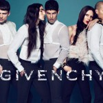 Givenchy_ml