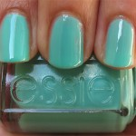 3de85fab2a1f32b3_Essie-2010-Resort-Collection-Turquoise-and-Caicos